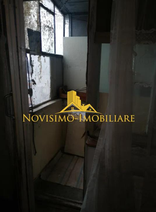 NOVISIMO-IMOBILIARE: APARTAMENT CU 2 CAMERE IN ZONA CENTRALA
