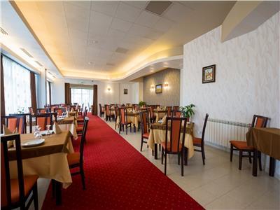 NOVISIMO-IMOBILIARE : HOTEL