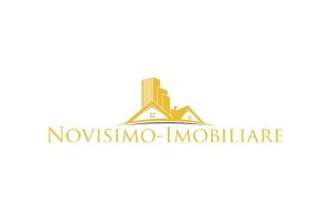NOVISIMO-IMOBILIARE : SPATII DE INCHIRIAT
